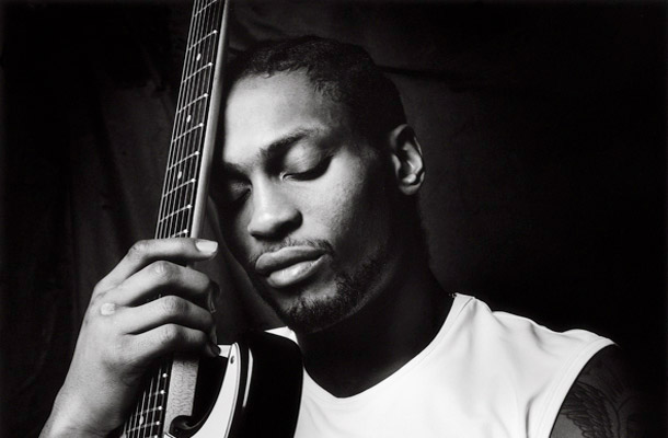 D'Angelo Announce Performance Date for New Year