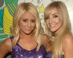 Diddy Says Danity Kane 'Deal' Isn't Over: Reveals New Season of Making The Band