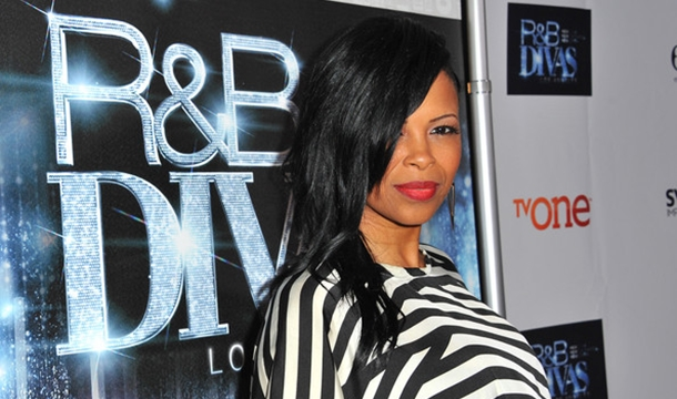 Dawn Robinson Turned Down 'R&B Divas' At First, Talks Reality TV and Women