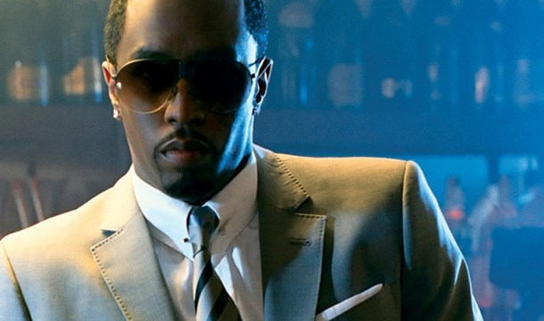 Diddy Adds Tequila to Liquor Empire in Venture with DeLeón