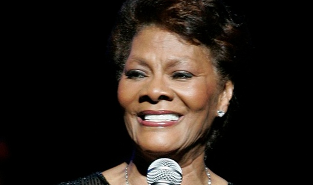 Dionne Warwick Reveals Whitney Houston's Cause of Death?