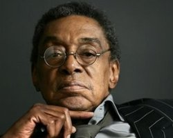 Soul Train's Don Cornelius Claims Innocent Plea