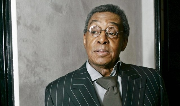 VH1 to Air Don Cornelius, Soul Train Documentary
