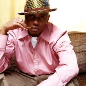 Donell Jones: A New Journey