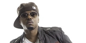 Donell Jones – Your Place