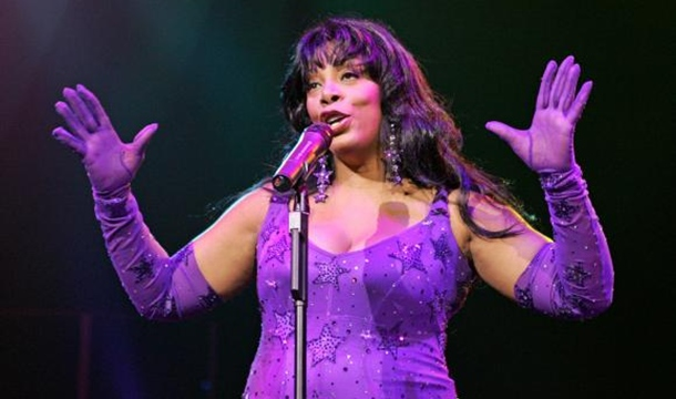 Donna Summer's Family Confirms Private Funeral