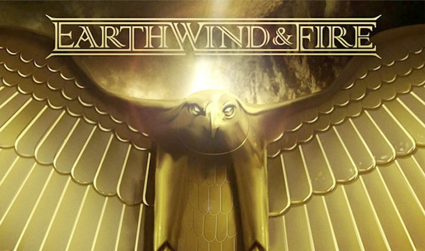 Earth, Wind & Fire – My Promise