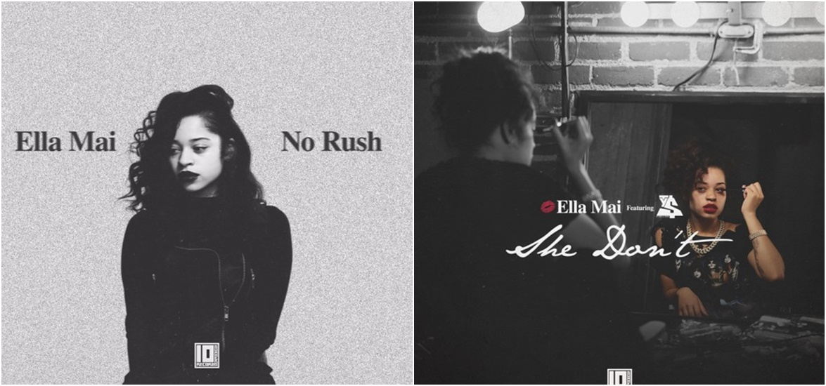 ella-mae-no-rush-x-she-dont-new-rnb-music