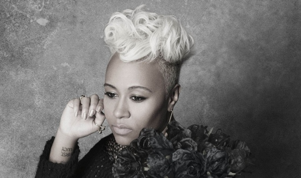 Emeli Sande to Join Coldplay For Select US Tour Dates, More
