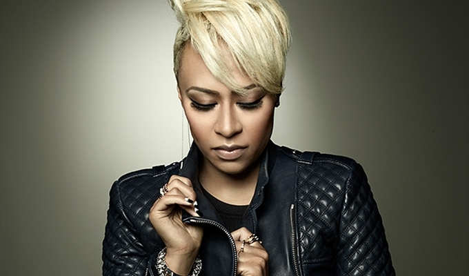Emeli Sandé Debuts 'Unofficial' Song 'Don't Fight the Bullet' (Video)