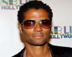 Eric Benet Scores #1 Urban AC Hit with