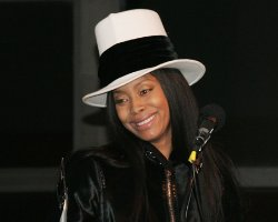 Erykah Badu, Alicia Keys Lead '1st Ever' BET J Virtual Award Nominees