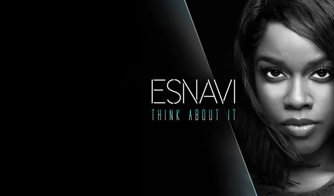 Esnavi – Think About It