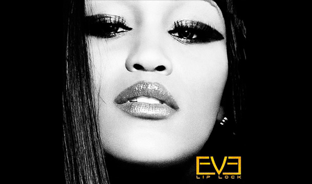 Eve – Eve ft. Miss Kitty