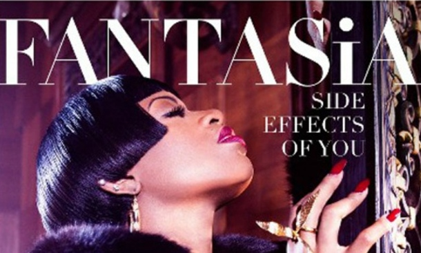WIN: Fantasia Ticket Giveaway For Beacon Theatre Performance on April 27 in NYC
