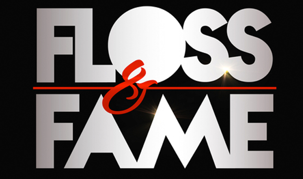 "Lupe Fiasco's SLR 2's Production Duo Floss & Fame Weigh In On Kendrick Lamar's ""Control"""