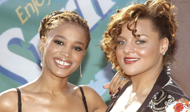 5 Reasons We Miss Floetry