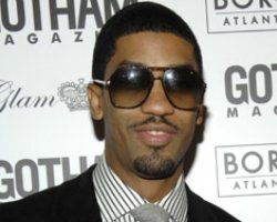 Fonzworth Bentley Unveils 'Everybody,' Looks For New 'G's To Gents'
