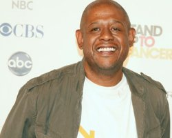 Forest Whitaker To Direct/Star In First Ever 'Louis Armstrong' Pic