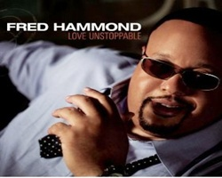 SR Gospel: Fred Hammond 'Wait' Earns Sixth Week at No.1, Plus God's Favor