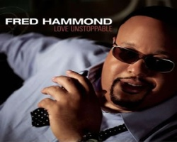 SR Gospel: Fred Hammond Unstoppable With No. 1 Debut