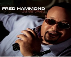 SR Gospel: Relive 'The Experience' With Fred Hammond