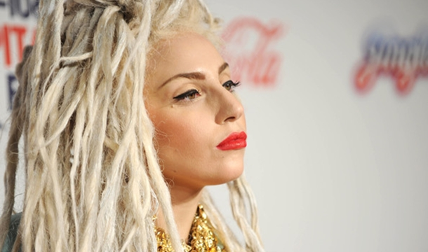 Lady Gaga Feels 'Betrayed,' Pens Letter Over Handling of Video, Album