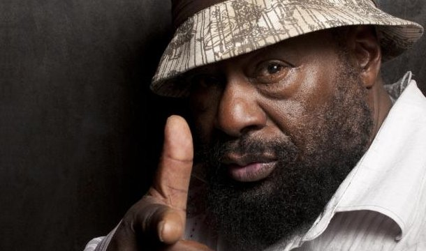 Parliament-Funkadelic's George Clinton Lands Reality Show 'The Clintons,' Will Follow Legal Struggle, Family