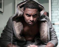 Ginuwine Issues Album Update, Teams With RL of Next