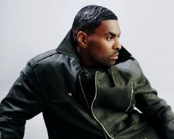 Ginuwine Taps Timbaland, Eyes New Single For 2009 Album
