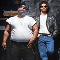 Gnarls Barkley, Kanye West Make Rolling Stones Summer Tour Guide