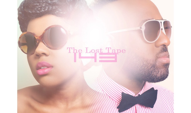 G.Nax – The Lost Tape 143