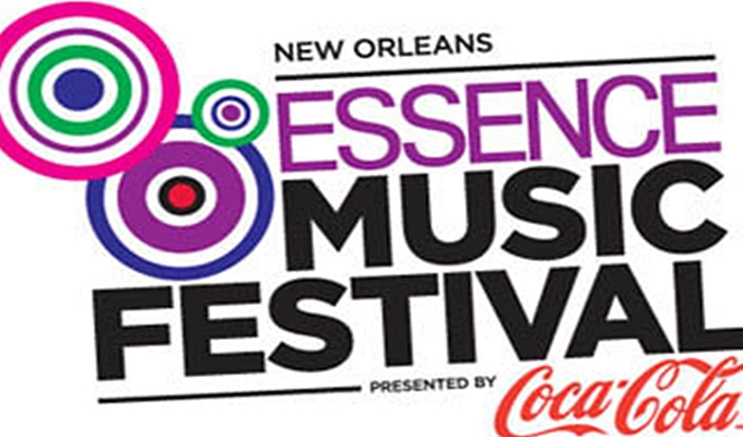 South Africa Next To Host Essence Music Festival