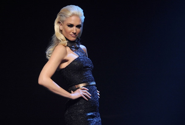 Gwen Stefani Hangs Up Solo Career For No Doubt Projects
