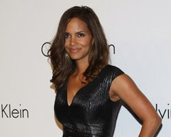 Halle Berry, Tyler Perry To Host NAACP Image Awards 09′