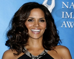 Halle Berry Signs On For 'Doris Payne' Flick