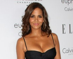 Halle Berry is 'One Hot Mom', Joins Kelly Ripa and Moore