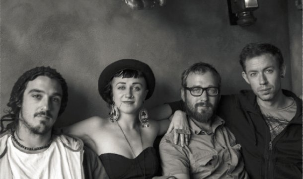 Hiatus Kaiyote Readies Summer U.S. Tour