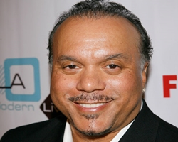 Howard Hewett Onboard For 'One Night' Mothers Day Concert