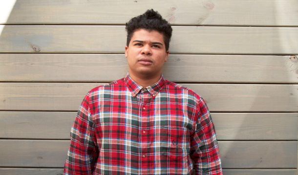 "Drake's Artist iLoveMakonnen Attacked On ""Tuesday"" at NYC's S.O.B. (Video)"