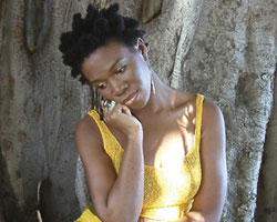 India.Arie Set To Make Broadway Debut in August