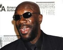 Isaac Hayes 'Shaft' Among Most Influential Soundtracks