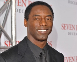 Isaiah Washington To Star As Lou Rawls In Controversial Biopic