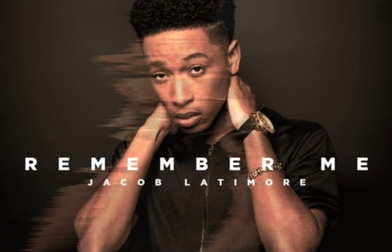 jacob-latimore-remember-me-new-rnb-music
