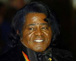 Update: Fans and Collectors Snap Up James Brown Items Generating over $850,000