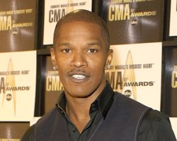 Jamie Foxx Nabs T.I. For New Single, Plots 'Intuition' Release