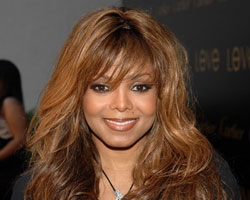 Janet Jackson Inks Deal With MTV For Reality Series
