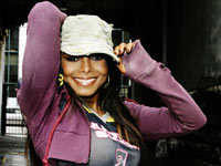 Janet On Gay Youth: 'They're Being A Little Too… Careless'