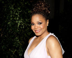 Is Janet Jackson Ready For Children?