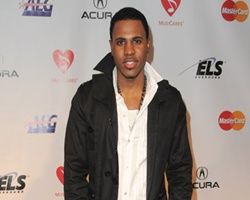 Jason Derulo's 'Whatcha Say' Hits Number One In U.S.